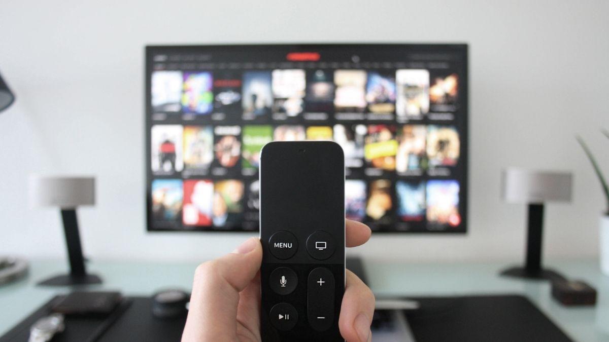 أسعار شاشات العرض HD في السعودية